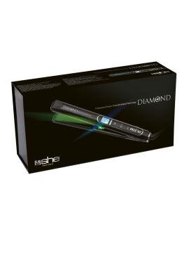 diamondpack (2)